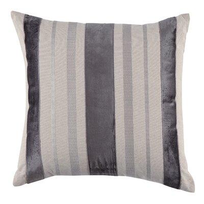 Barret Throw Pillow