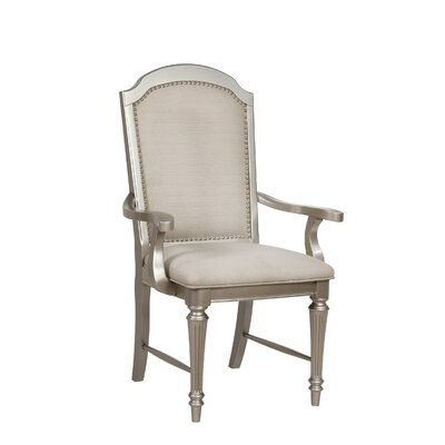 Holborn Arm Chair (Set of 2)