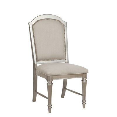 Redick Side Chair (Set of 2)