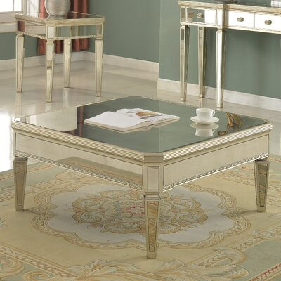 Felicia� Coffee Table