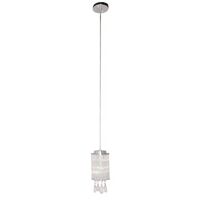 Edmee 3-Light Pendant