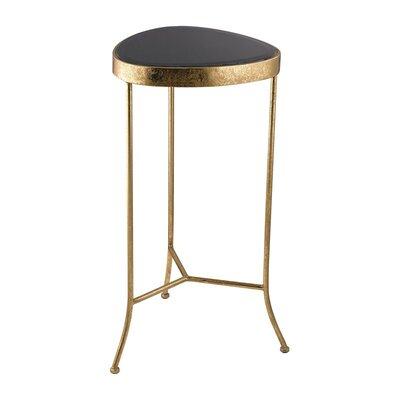 Blumofe Coffee Table