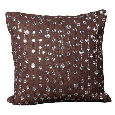 Aylesworth Throw Pillow