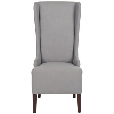 Mcdaniel Dining Chair