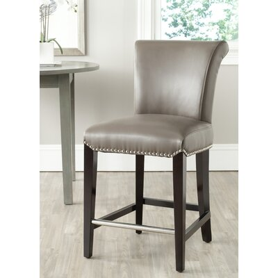 Mcdaniel 25 Bar Stool