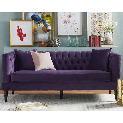 Elspeth Sofa