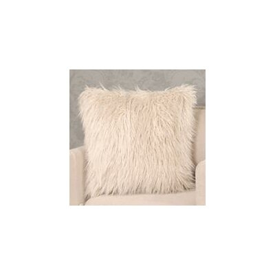 Dorinda Throw Pillow