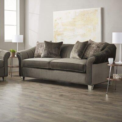 Serta Upholstery Fontaine Sofa