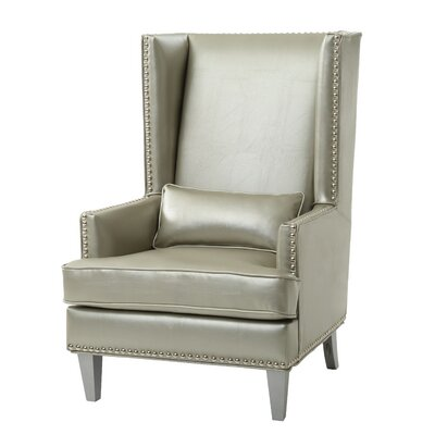 Malmesbury Wingback Chair