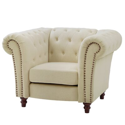 Cambridgeshire Arm Chair