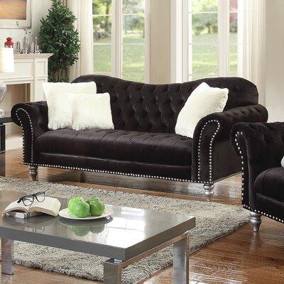 Malmesbury Sofa