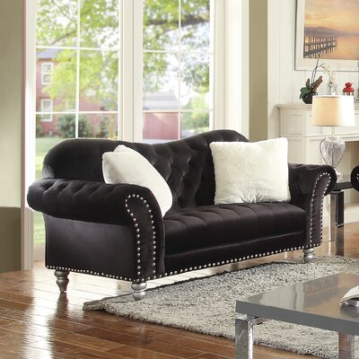 WRLO3221 Willa Arlo Interiors Sofas