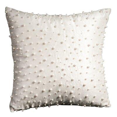 Fedor Throw Pillow