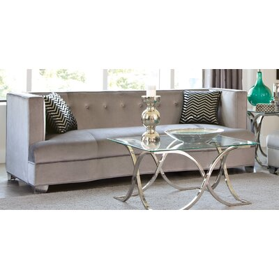 Dodsworth Sofa