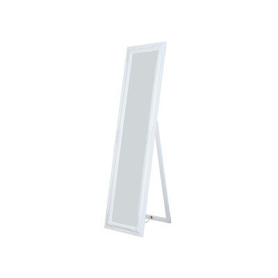 Alexandria Standing Wall Mirror