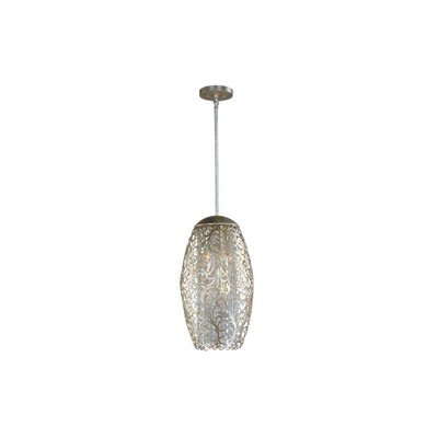 Chester 6-Light Pendant