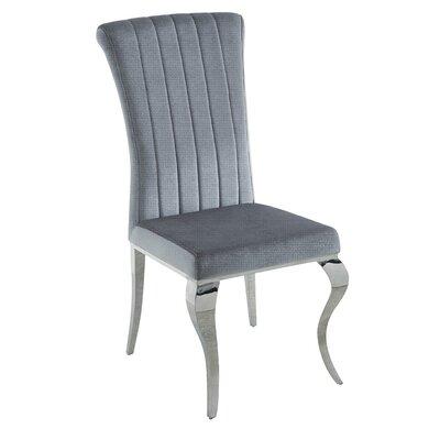 Clemson Side Chair