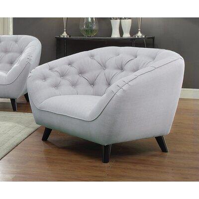Quintrell Downs Arm Chair