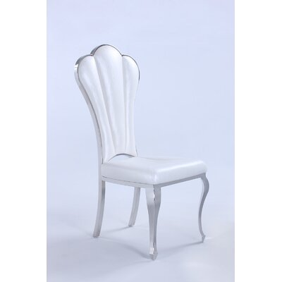 East Grinstead Side Chair (Set of 2)