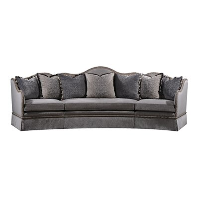 Corinne Sectional
