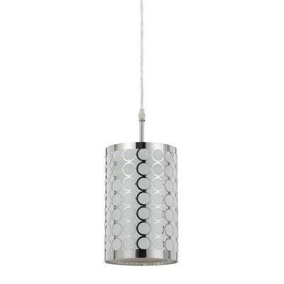 Ravenna 1-Light Mini Pendant