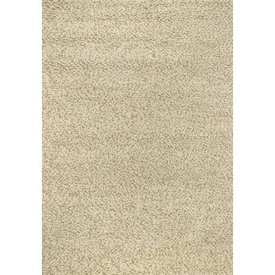 Lorain Natural Area Rug