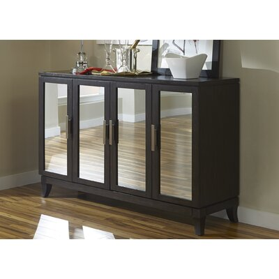 Borel Sideboard