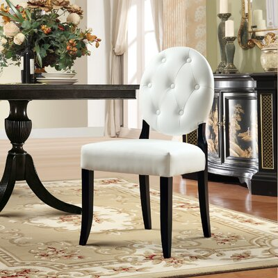 Courtnay Dining Chairs Set of 2