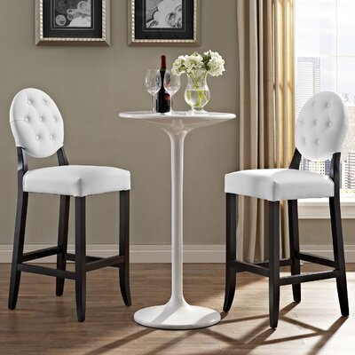 Courtnay 29 Bar Stool