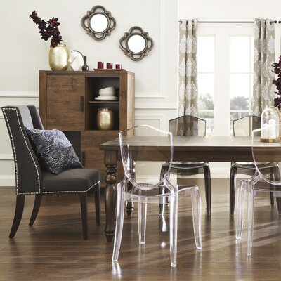 Delane 5 Piece Dining Set