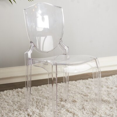 Delane Side Chair