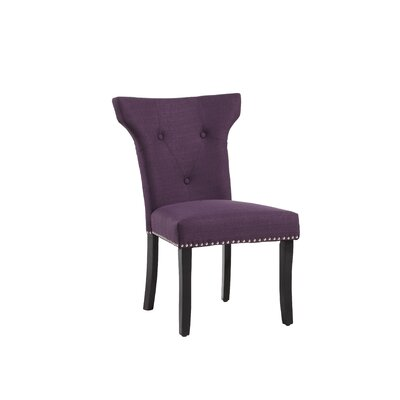 Remagne Side Chair