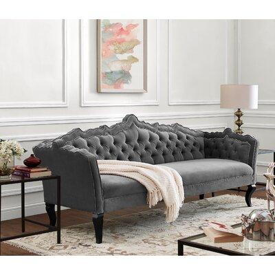 S�bastien Sofa