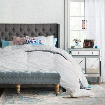 Aldeburgh 3 Piece Comforter Set