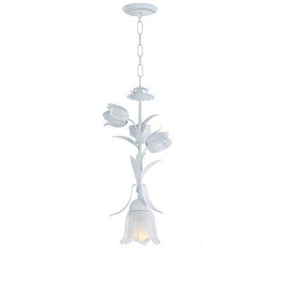Fawley 1-Light Pendant
