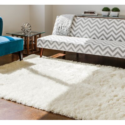 Calanthe Pearl Area Rug