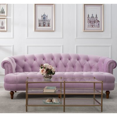 Doughton Sofa
