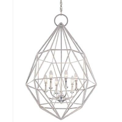 Autrey 1 Light Mini Pendant