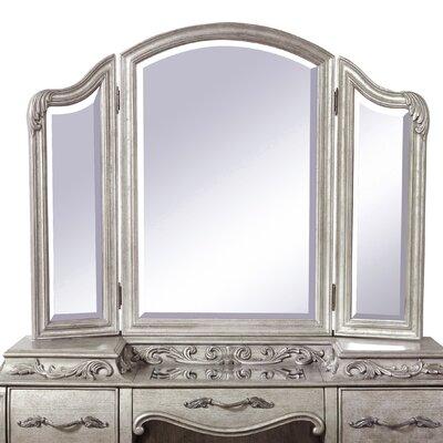 Holmes Vanity Mirror