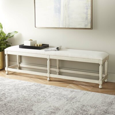 Anderson Dining Bench