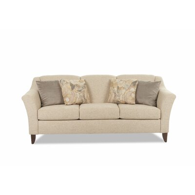 Paulson Sofa
