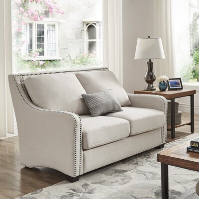 HOHM1640 House of Hampton Sofas