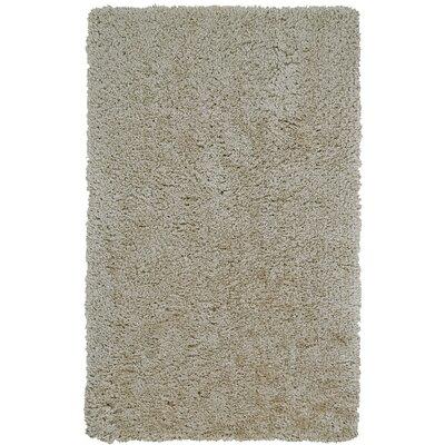 Calanthe Sand Area Rug Rug Size: Rectangle 5 x 8
