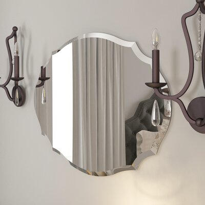 Dunstable Wall Mirror