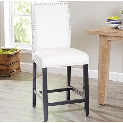 Kai 24 Bar Stool