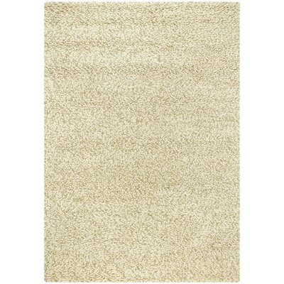 Lorain Hand-Woven Natural Area Rug Rug Size: Runner 22 x 79