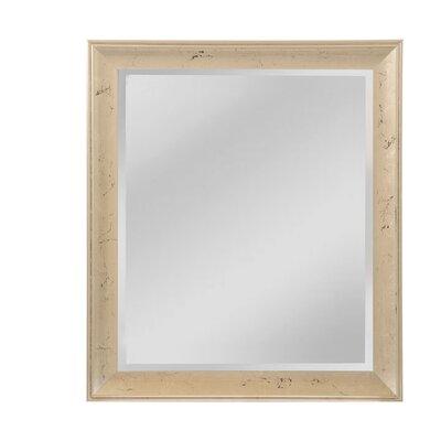 Woolwich Wall Mirror