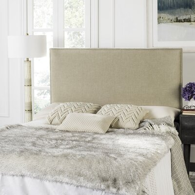 Hillingdon Headboard
