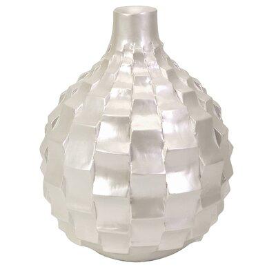 Glam Bud Table Vase