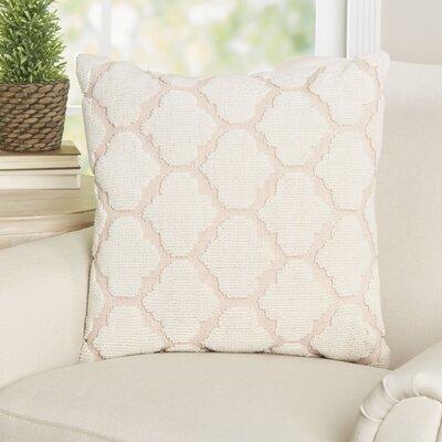 Hollange Cotton Pillow Cover
